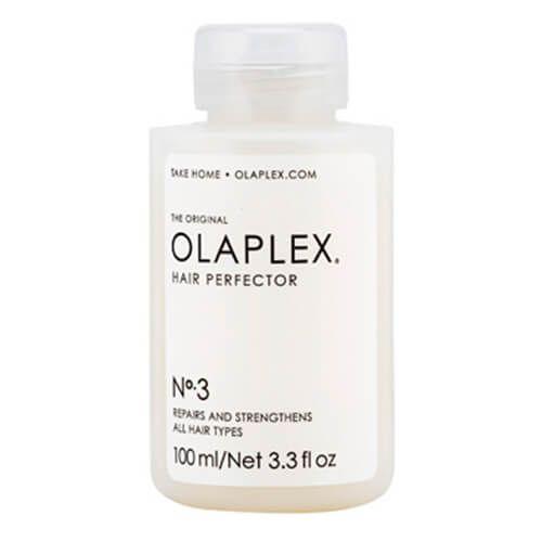 OLAPLEX Nº 3 HAIR PERFECTOR 100 ml.