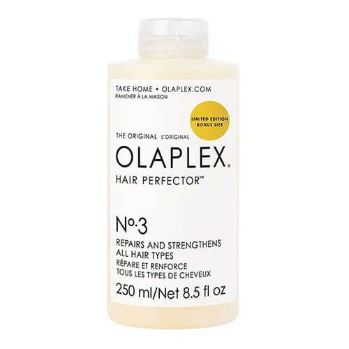 OLAPLEX Nº 3 HAIR PERFECTOR (EDICIÓN LIMITADA) 250 ml.
