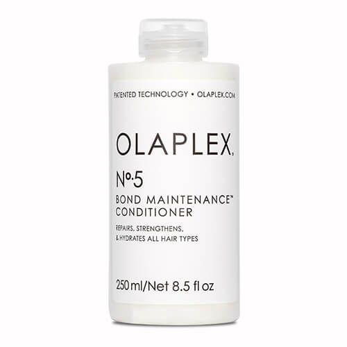 OLAPLEX Nº 5 BOND MAINTENANCE CONDITIONER 250 ml.