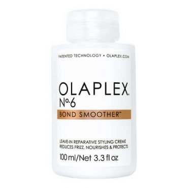 OLAPLEX Nº 6 BOND SMOOTHER 100 ml.