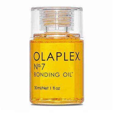 OLAPLEX Nº 7 BONDING OIL 30 ml.
